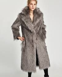 zara studio futro płaszcz – Szukaj w Google Fake Fur, Zara United States, Outerwear Women, Mantel, Fur Coat, Studio, Jackets, Image, Collection