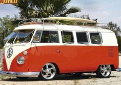 i will own one of these someday!