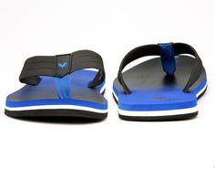 cbdee7c8f Buy Men Shoes, Sandals, Flip flops, Footwear, Casuals at Vestire India