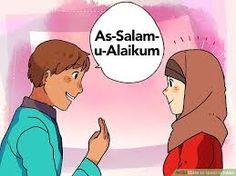 نتيجة بحث الصور عن Islam