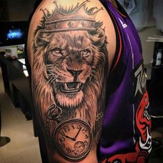 none Dove Tattoos, Leo Tattoos, Sweet Tattoos, Forearm Tattoos, Future Tattoos, Animal Tattoos, Body Art Tattoos, Hand Tattoos, Tattoos For Guys