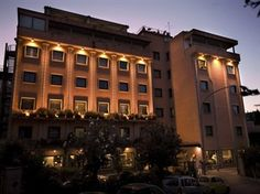 Cheap Hotels, 4 Star Hotels, Best Hotels, Rome Hotels, View Map, Grand Hotel, Hotel Deals, Jacuzzi, Front Desk