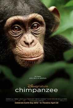 Best kids movies of 2012 - Today's Parent