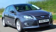 2018 Ford Focus Econetic Redesign, 2018 ford focus rs, 2018 ford focus st, 2018 ford focus se, 2018 ford focus rs specs, 2018 ford focus electric, 2018 ford focus price,
