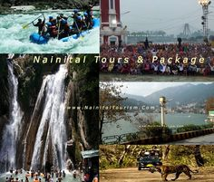 Nainital Tours & Package - Since 1 9 9 9 – The Oldest online & Leading Travel Agency of Uttarakhand - Uttaranchal - Nainital & Mussoorie. We cover almost whole Uttarakhand (Nainital, Almora, Bhimtal, Satal, Naukuchiatal, Kausani, Ranikhet, Pangot, Bhowali, Khurpatal, Ramnagar (Jim Corbett National Park) Mukteshwar, Lansdowne, Mussoorie, Dhanaulti, Rishikesh, Haridwar & Auli). We are the Top & Key travel agent in Uttarakhand