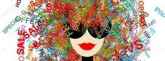 Fashion deals stock sale -- Lommel -- 28/02