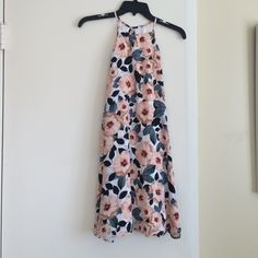 NWT SOLD OUT EVERYWHERE Show me your Mumu Dress Sold out everywhere. Steel magnolia print Gomez dress. Brand new with tags. Show Me Your MuMu Dresses