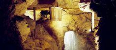 Zabytkowa Kopalnia Srebra w Tarnowskich Górach - zwiedzanie