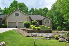 123 Trentwood Dr, Fairfield Glade, TN 38558