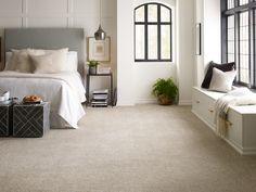 Cheap Carpet Runners For Stairs Carpet Diy, Plush Carpet, Best Carpet, Carpet Ideas, Modern Carpet, Cheap Carpet, Wool Carpet, Beige Carpet Bedroom, Living Room Carpet
