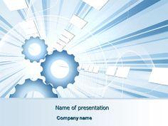 http://www.pptstar.com/powerpoint/template/industry-light/Industry Light Presentation Template