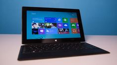 11 Best Apps for windows surface pro images in 2014