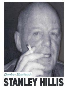 Op 21 februari 2011 wordt topcrimineel Stanley Marshall Hillis in Amsterdam onder schot genomen. Hij overleeft de aanslag niet. Hillis, volgens ingewijden Neerlands Capo di tutti capi, was de grote man van onze poldermaffia. Hillis werd verdacht van afpersing, witwassen, moord, drugs- én wapenhandel. Toch kreeg justitie hem nooit te pakken voor meer dan een paar bankovervallen en zelfs toen wist hij keer op keer op onnavolgbare wijze uit de gevangenis te ontsnappen. Dat de moord op Hillis…