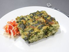 Quiche, Food And Drink, Pasta, Breakfast, Fit, Lasagna, Morning Coffee, Shape, Quiches