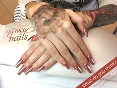 Manicure Pedicure Designs Style 56 New Ideas Pedicure Tips, French Pedicure, Pedicure Colors, Pedicure At Home, Pedicure Designs, Pedicure Nail Art, Manicure And Pedicure, Nail Art Designs, Nail Swag