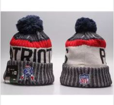 11 Best NFL New England Patriots Beanie images  bd914be24302