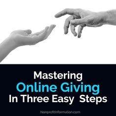 Fundraising Tips - Nonprofit Resources - Online Fundraising Charity Fundraiser