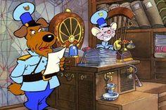 Az erdő kapitánya (1988) Akita, Scooby Doo, Smurfs, Sci Fi, Marvel, Fictional Characters, Tv, Youtube, Books