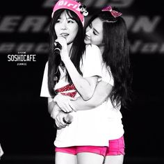 I want to see The Gallows when it comes out.  #yuri #tiffany #yulti #snsd #girlsgeneration