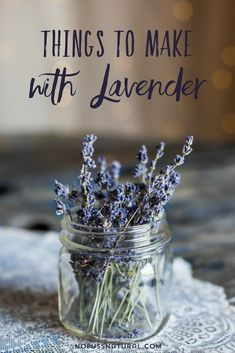 Want to create a holistic herbal apothecary at home? He is how to best source the highest quality bulk spices and herbs for your home herbal apothecary. Mason Jar Crafts, Mason Jars, Lavender Recipes, Lavender Crafts, Growing Lavender, Focus Photography, Wedding Photography, Photography Ideas, Gardening For Beginners