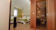 Hotel Mestre Afonso Domingues - Batalha