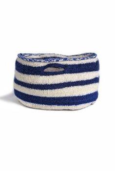 knit, felt