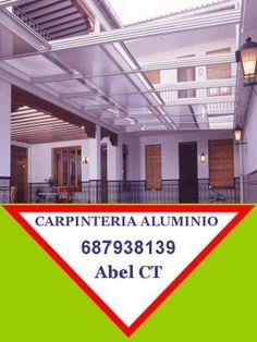 Torre pacheco reformas cartagena los alcazares san javier - Reformas en cartagena ...