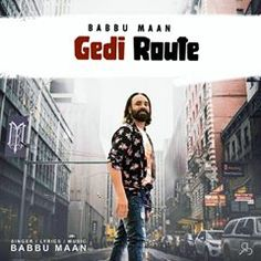 Bαbbu Mααn (@legendarybabbumaan) • Instagram photos and videos Pop Mp3, Beast Wallpaper, Download Comics, All Songs, Mp3 Song Download, Singer, Photo And Video, Music, Image