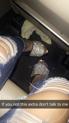 f5e0d7dc0ef1 9 Best Glitter slides images