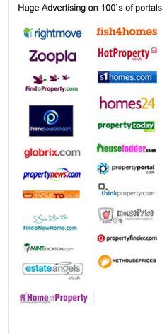 Quickest Property Sales | Sales in Southport, Merseyside http://www.quickestpropertysales.co.uk/
