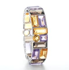 Online auctions of fine art, antiques, jewelry and other luxury goods with galleries in Cleveland Ohio, Pittsburgh Pennsylvania and Chicago Illinois. Titanic Jewelry, Amethysts, Topaz Gemstone, Emerald Cut, Diamonds, White Gold, Bling, Gemstones, Lady