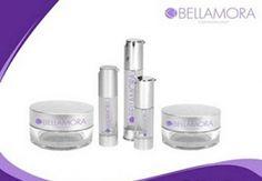 Free Bellamora Skin Care Sample! « ClipItCoupon.com