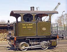 Rediscovering The Steam Locomotive Steam Trains Uk, Old Steam Train, Motor A Vapor, Train Truck, Steam Railway, Bonde, Rail Car, Old Trains, Train Pictures