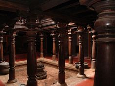 manipal heritage village - Google Search