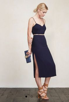https://www.thereformation.com/products/alda-two-piece-navy