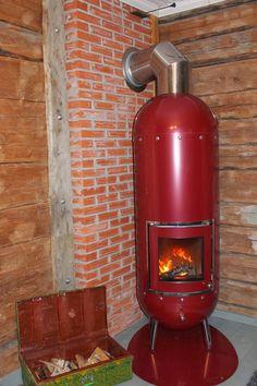 takka, Nunnauuni Genius Fire Extinguisher, Stoves, Skillets, Stove, Bakeries, Ovens