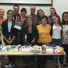 #Sugarcraft Show SÃO PAULO ¡Gracias a todos por acercarse!  #CarlosLischetti #arteenazucar #sugarart #animationinsugar #modeladoenazucar