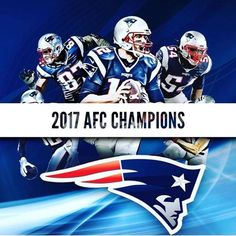 2ff92813048 35 Best Brady and Mr. Kraft images in 2019 | Tom Brady, New England ...