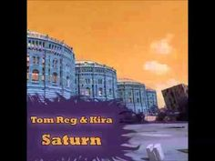 Tom Reg & Kira - Ganymed King Tros´s Son, To order on iTunes! Music Labels, I Survived, Dance Moves, Itunes, My Music, Techno, Sons, Waves, Entertaining