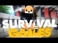 Aktivnost=0?| Game 46 Minecraft Survival Games - http://dancedancenow.com/minecraft-backup/aktivnost0-game-46-minecraft-survival-games/