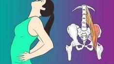 Aprende a desbloquear el nervio ciático: 2 maneras sencillas para terminar con el dolor