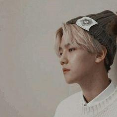 변백현 | Baekhyun | Baekhyun EXO | Baekhyun EXO-CBX | Бэкхён | Baekhyunee puppy | Baekhyun cute | Hot Baekhyun | BBH | Baekhyun airport | Baekhyun shirtless | Funny Baekhyun | Baekhyun smile | Baekhyun wallpapers | Baekhyun photoshoot | Baekhyun with fans | Baekhyun selca | Baekhyun glasses | 'ㅅ'
