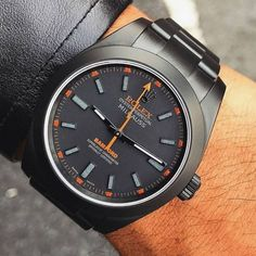 http://www.thesterlingsilver.com/product/emporio-armani-mens-quartz-watch-with-black-dial-chronograph-display-and-black-leather-bracelet-ar2461/