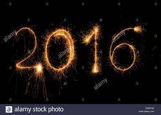 New Years Eve Symbol Stock Photos & New Years Eve Symbol Stock ...