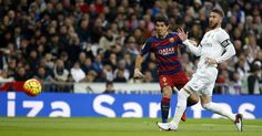 """Hati-hati Barca, Madrid Takkan Menyerah"" -  http://www.football5star.com/liga-spanyol/barcelona/hati-hati-barca-madrid-takkan-menyerah-2/"