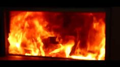 The Fireplace Superstore - Love your life. Love your fire.