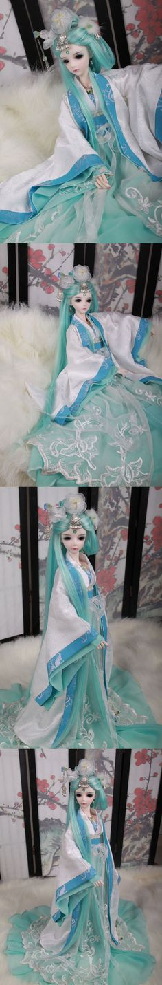 BJD Clothes C-306 for SD Ball-jointed Doll_SD_CLOTHING_Ball Jointed Dolls (BJD) company-Legenddoll