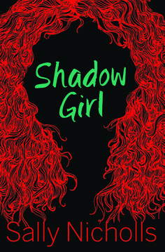Shadow Girl by Sally Nicholls - reading age 8, interest age teen. Clare knows she's at least partly to blame for her problems at school, but she's learned that it hurts to make friends when you're a foster kid and you'll be moved on again.  It's a relief to meet Maddy, who knows what it's like to be in the system. But then Maddy disappears. Clare has opened her heart at last, and she can't let it go – will she find her friend?  A heartwarming story about friendship with a supernatural twist.