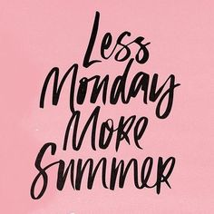 #mondaymotivation #summer #letsdoit #comeon #lblogger #thoughts #bblogger #fblogger #blogginggals #scottishblogger #wakeupnglow #quote #words #instagram #pinterest #pink #true #feelings #feels