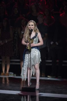 Radio Disney has shared some great pictures from inside the 2016 Radio Disney Music Awards (RDMA) that took place on Saturday (April 30, 2016) at the Micro